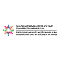 Early Childhood Ontario Centre Of Excellence For Child And Youth Mental Health